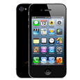IPhone 4S 32GB Đen Hàng Like New