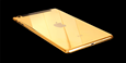 Apple iPad Air Wi-Fi + Cellular 16Gb Gold
