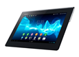Sony Xperia Tablet S 3G + Wi-Fi 16GB