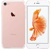 Apple iPhone 7 4.7 inches 128GB Rose Gold