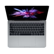 MacBook Pro 13in Retina MLL42