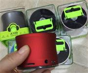 Loa Bluetooth Mini 2.1 EWA  A109