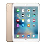 Apple IPad Air 2 - 4G - 32GB - Black/White/Gold