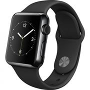 Apple Watch S3 Gray Aluminium MQKV2 - 38MM