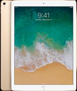 iPad Pro 12.9 inch 256GB + 4G (Gold) Chưa Active