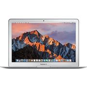 Apple MacBook Air 13 inch 128GB MQD32 (2017)