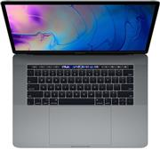 Apple MacBook Pro 15 inch Touch Bar 512GB MR942 (2018)
