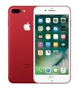 iPhone 7 Plus 128Gb Red Quốc Tế Chưa Active