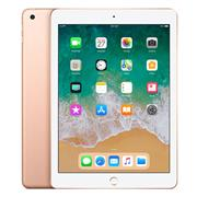 iPad New 2018 32Gb Gold